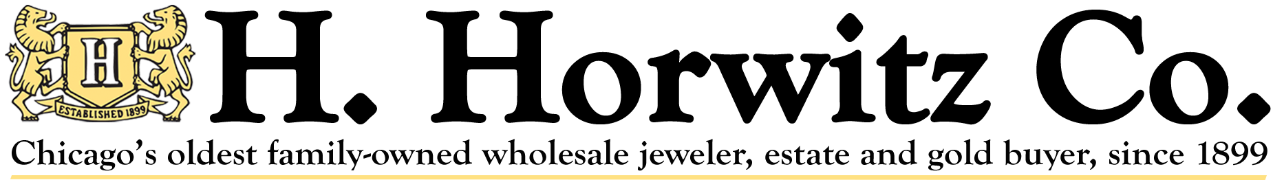 H. Horwitz Jewelers